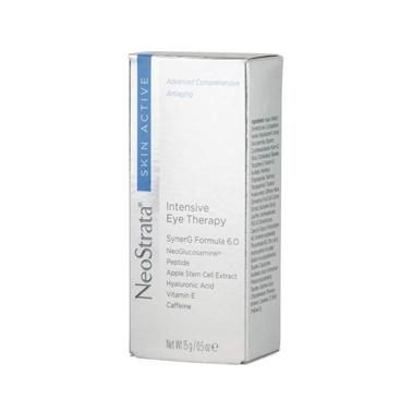 Neostrata Neostrata Skin Active Intensive Eye Therapy 15g Renksiz